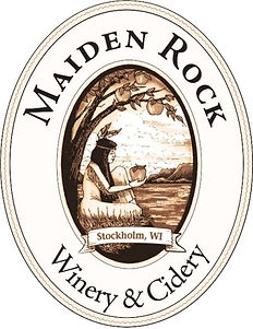 Maiden Rock Winery.jpg