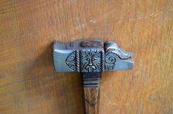 Latane hammer JPG