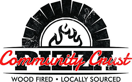Community Crust Logo.jpg