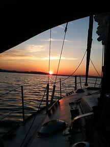 WIMN Sail from website.jpg
