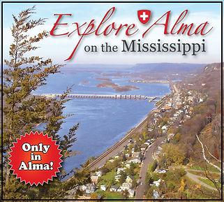 Alma Tourism 2021.jpg