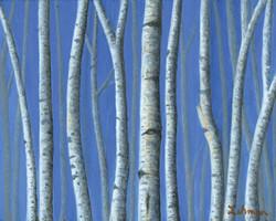 Steve Lehman Painting_jury 8 x 10