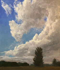 CPruchnofski-clouds1-FAT