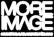 Georgemore-logo-blanco.png
