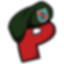 Final_P_Logo.png
