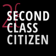 2CC-Logo-Square-150x150.png