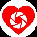 FR logo circle.png