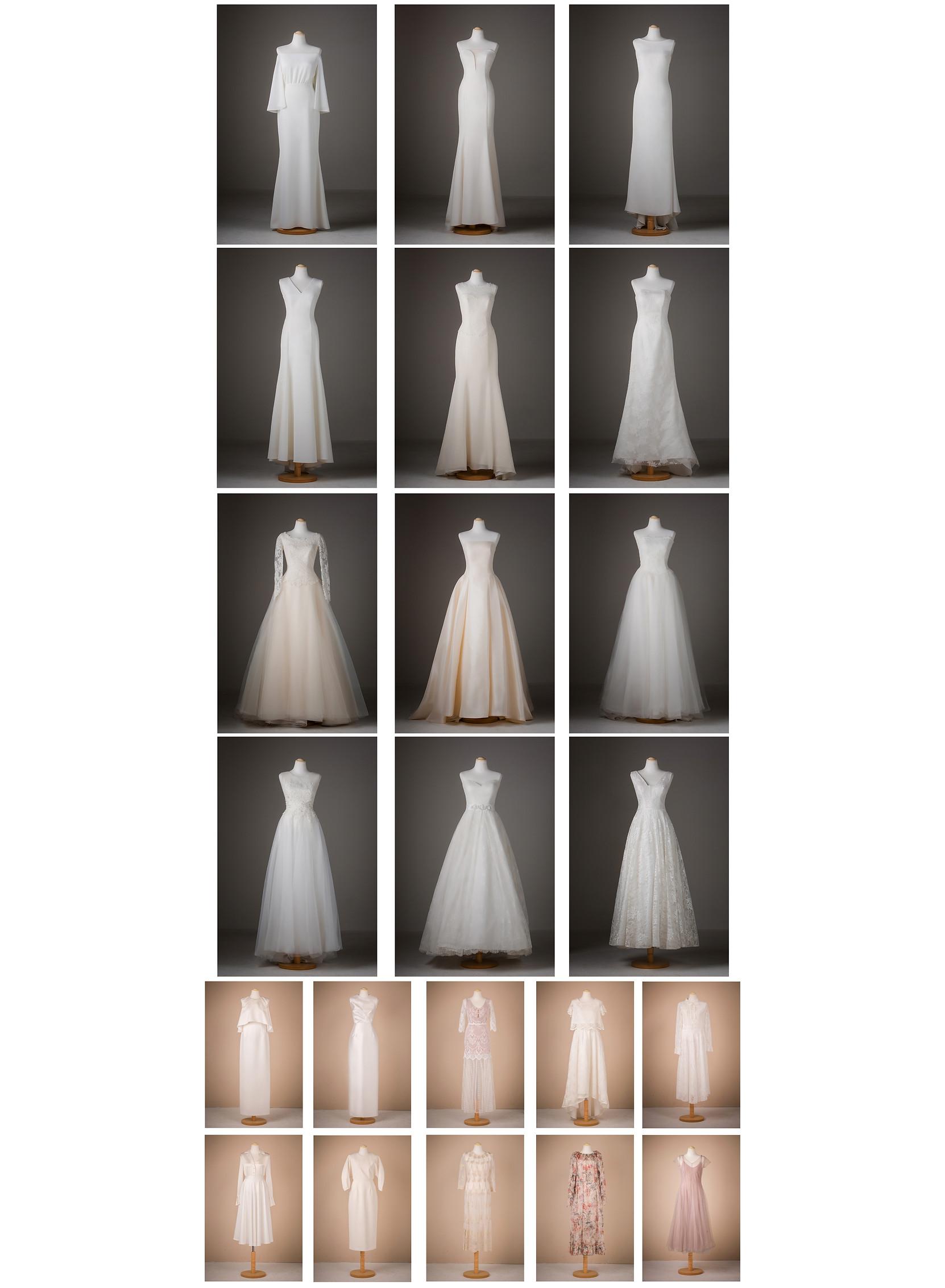 11x15 드레스(5장출력).jpg