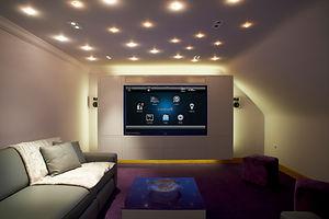 Control4_Lifestyle_022.jpg