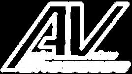 avs-logo-new-2015-zach-no-tag.png
