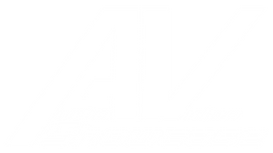 avs-logo-new-2015-zach-no-tag.png