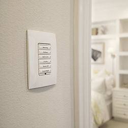smart-home-lighting.jpg
