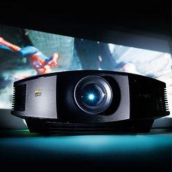 ht-projector.jpg