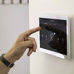 smart-home-comfort.jpg