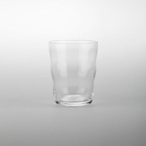 潔明納杯 (基本)