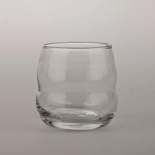 神話杯 (鉑金)