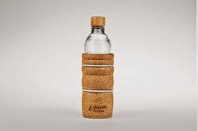 拉歐納瓶裝壺