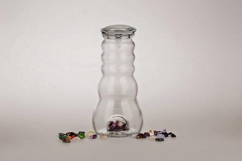 卡達斯壺 (水晶)