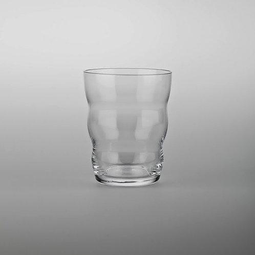 潔明納杯 (白色)
