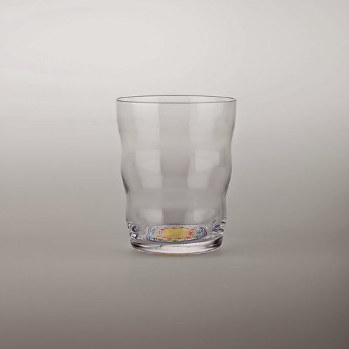 潔明納杯 (彩虹)
