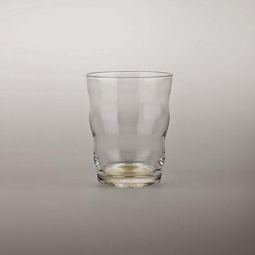 潔明納杯 (金色)