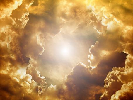 自我療癒:成為光之戰士