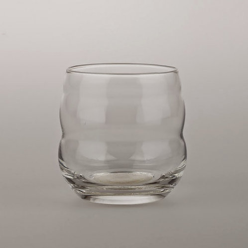 神話杯 (金色)