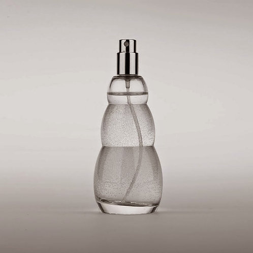 負離子噴霧瓶