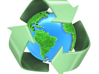Empresa promueve credenciales superiores de carbono con etiquetas en el envase