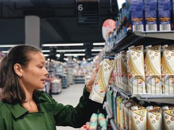 10 tendencias sobre salud y medioambiente a las que las marcas deben prestar atención
