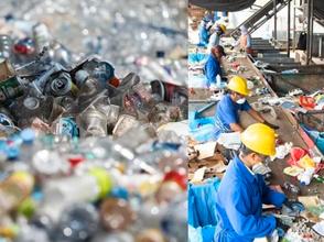 Los desafíos de la Ley de Fomento de Reciclaje en Chile