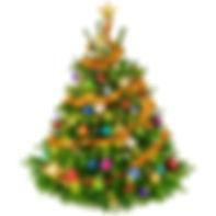 christmas-tree-transparent-21.jpg