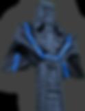 bluecelticcrossdropshadow.png