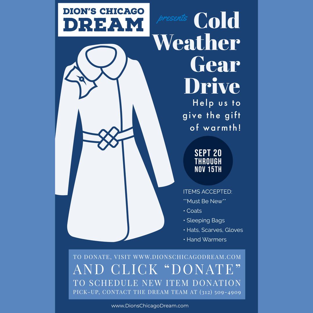 Dion's_Chicago_Dream_Cold_Weather_Gear