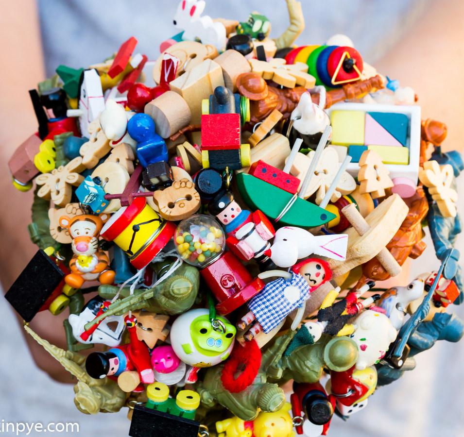 toy bouquet alternative bouquet.jpg