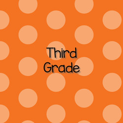 third