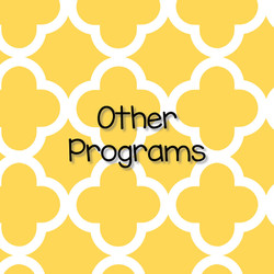 other programs