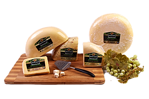 arranged%20cheese_3789%201_edited.png
