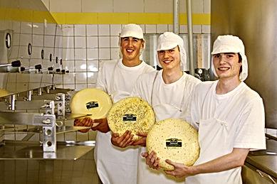 cheesemakers_3971.JPG