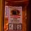 Thumbnail: Shuswap Coffee