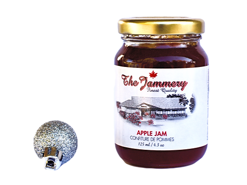 Jam From The Jammery