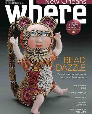 Where Magazine 2017.jpg