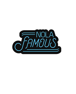 Nola Famous white background.png
