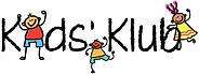 Kids klub logo.jpg