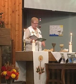 Pastor Linea Nov 2018 1.jpg