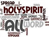 Mission-of-Church-Wordle.jpg