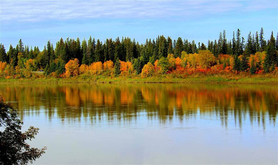 N Sask River.jpg