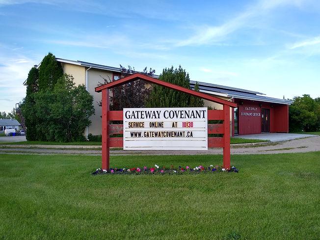 Gateway Front Sign.jpg