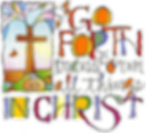 church-clipart-church-ministry-5.png
