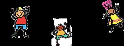 KK Logo 2018.png